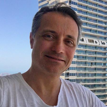 Niccolò Ricci